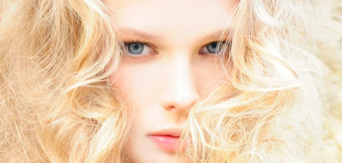 Avant Agency – Join Us | Avant Agency - Modeling Agencies ...  |Avant Agency Model