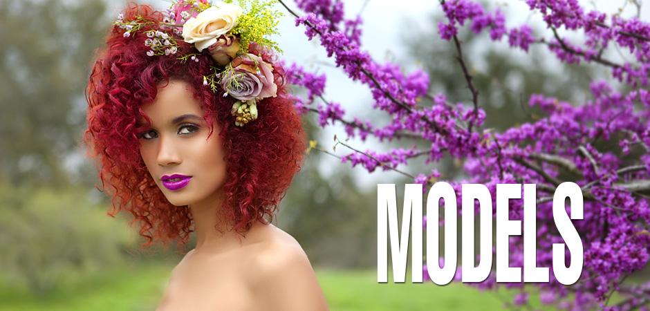 Avant Agency – Modeling in Texas | Avant Agency - Modeling ...  |Avant Agency Model