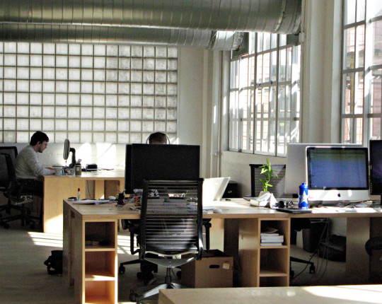twitter-office-interior-5