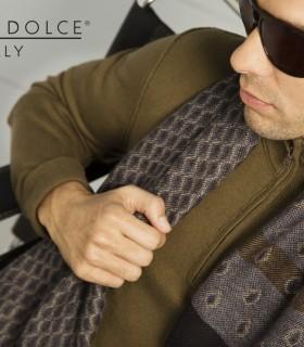 Daniel Dolce Mufflers Shane Duffy