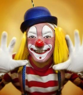 Clown_04