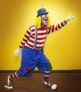 Clown_06