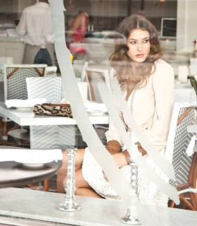 HOUSTON Magazine shoot
