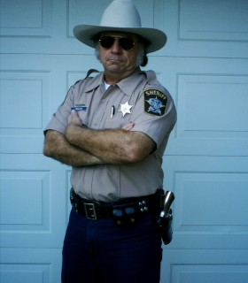 Sheriff4