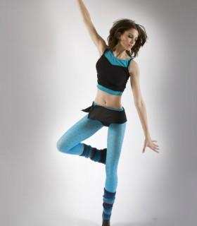 Dance_13