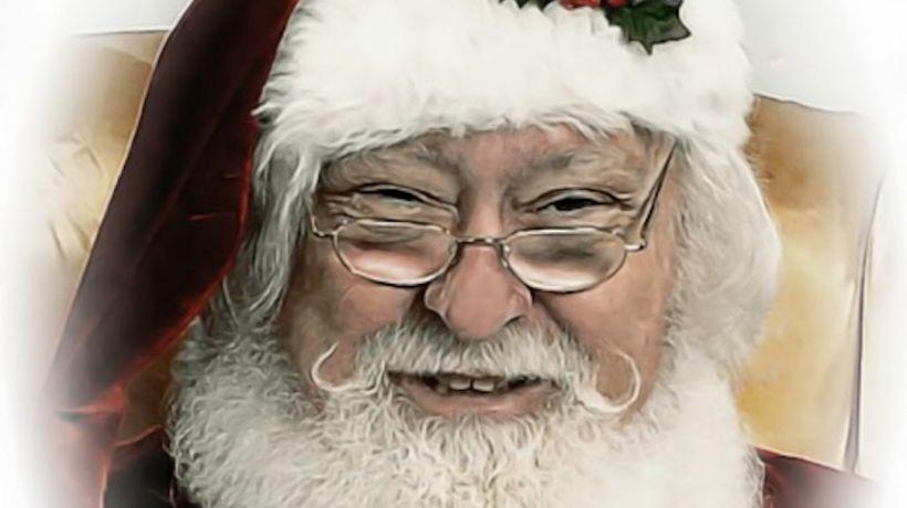Santa WC Vignette AVANT