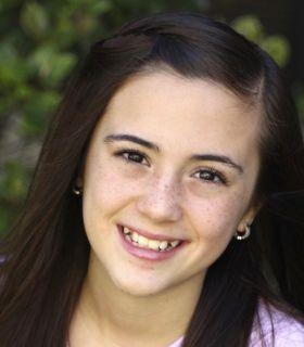 Natasha Estrada
