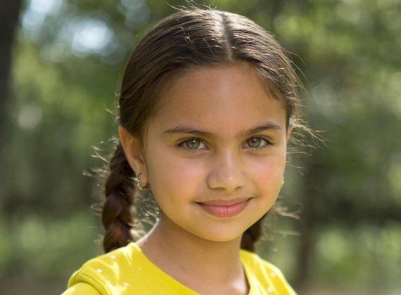 Aria Callahan