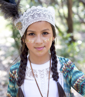 Aidi - Native-2fx