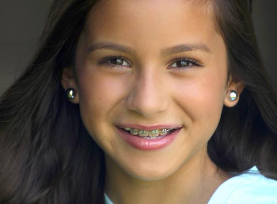 Aidiana Hernandez