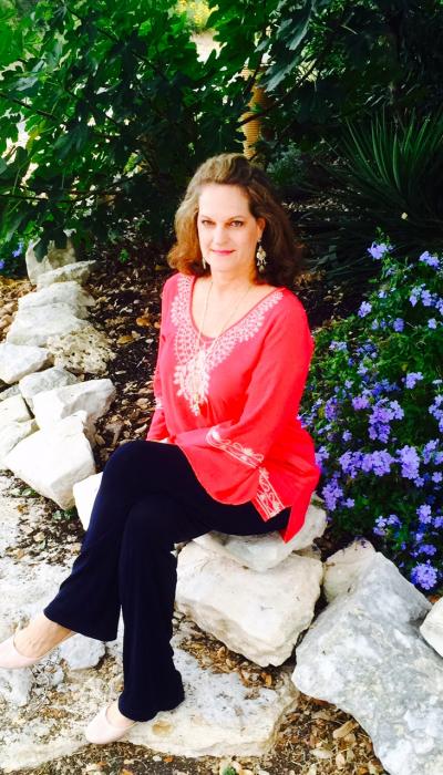 Cheryl Tanner - fullsizerender-49