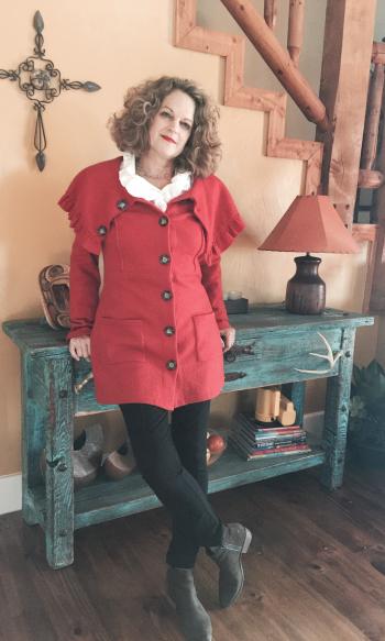 Cheryl Tanner - fullsizerender-51