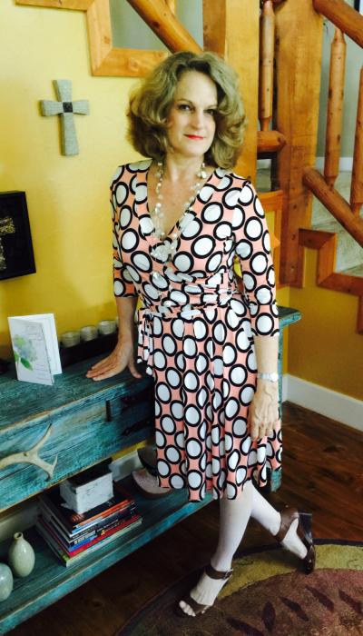 Cheryl Tanner - fullsizerender-52