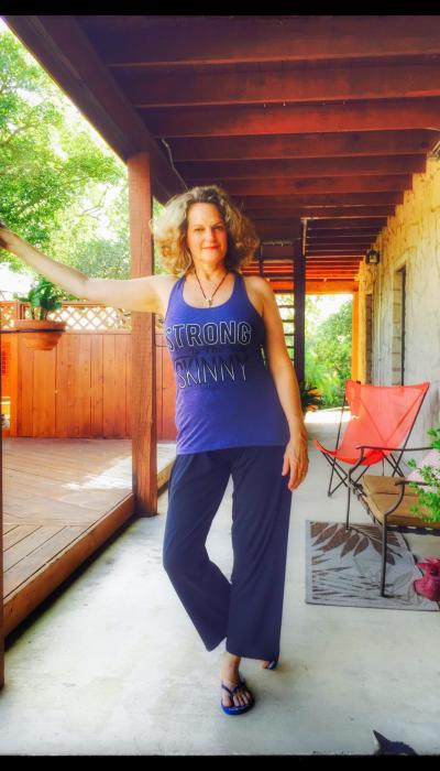 Cheryl Tanner - fullsizerender-56