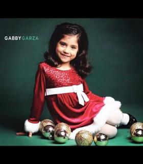 gabby-garza-2