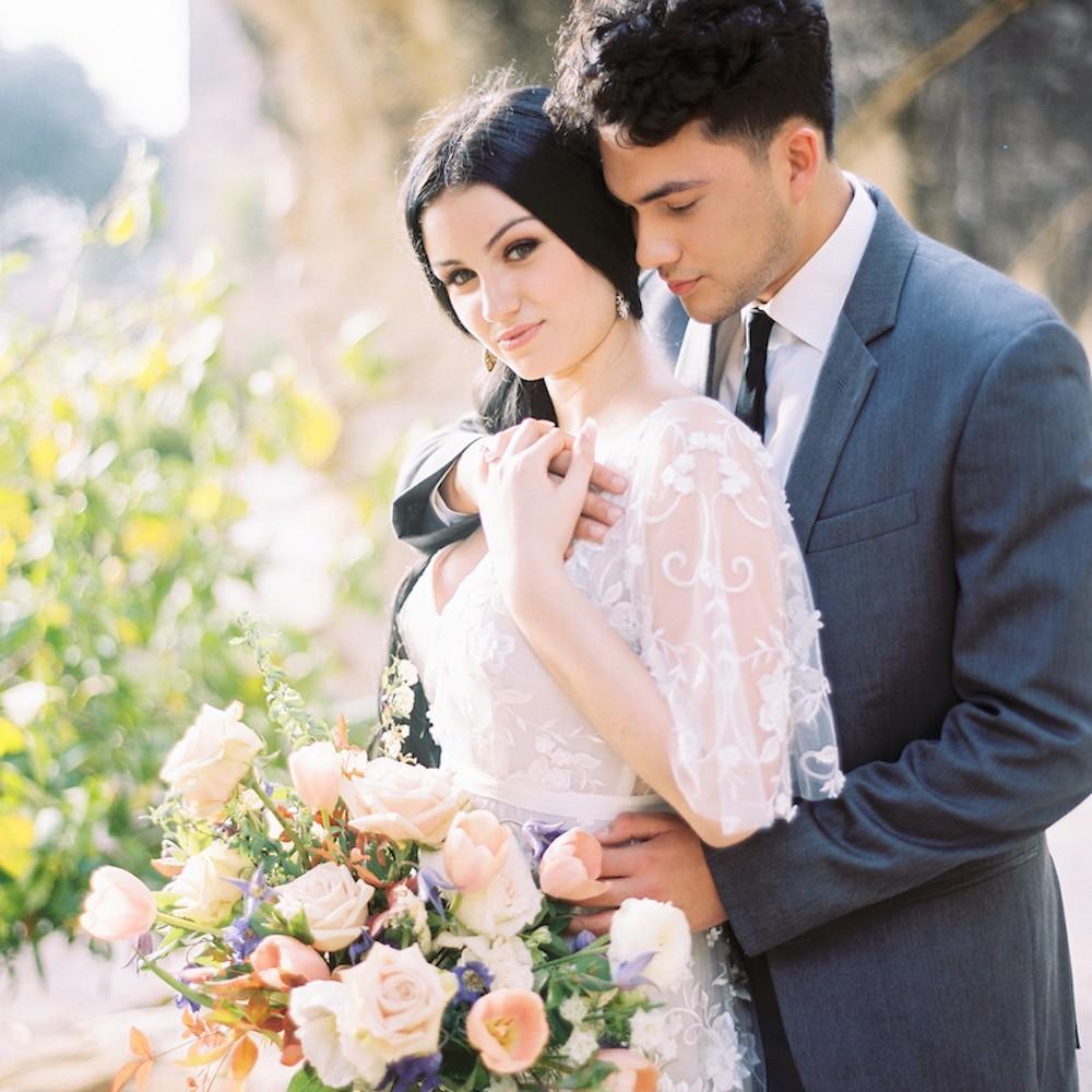 Kristin-La-Voie-Photography-Austin-Wedding-Photographer-san-antonio-mission-san-jose (48 of 130) copy