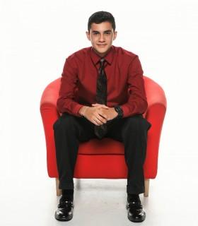 Michael Javier Gonzales RED.jpg