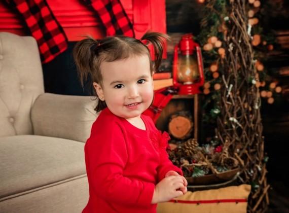 Camila-Christmas-Photo-2018