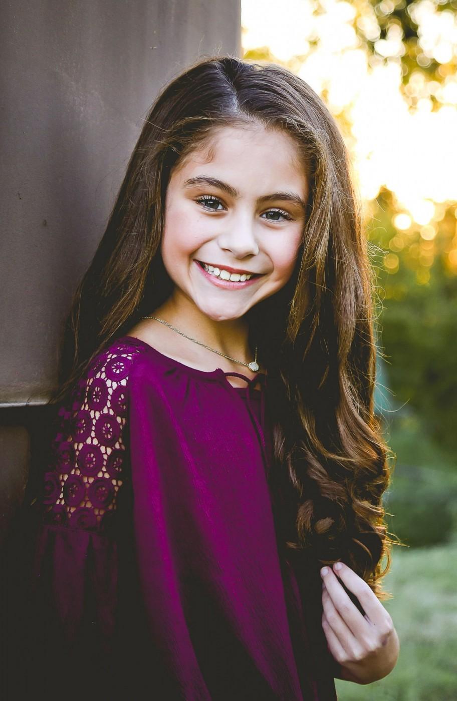 Madison Harden-8