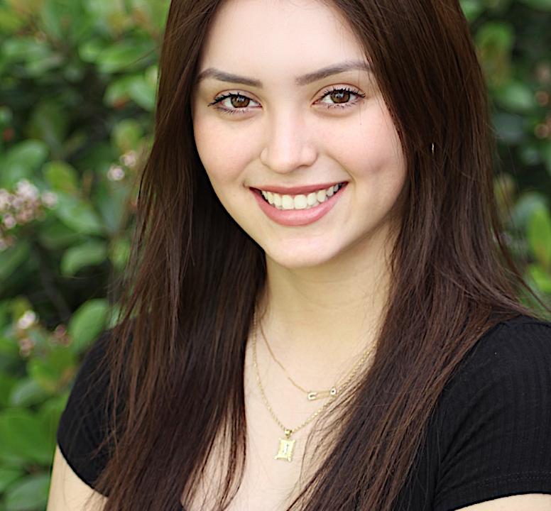 Jasmine Cole