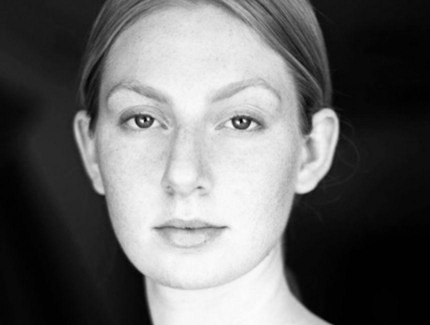 Mariel Prevost