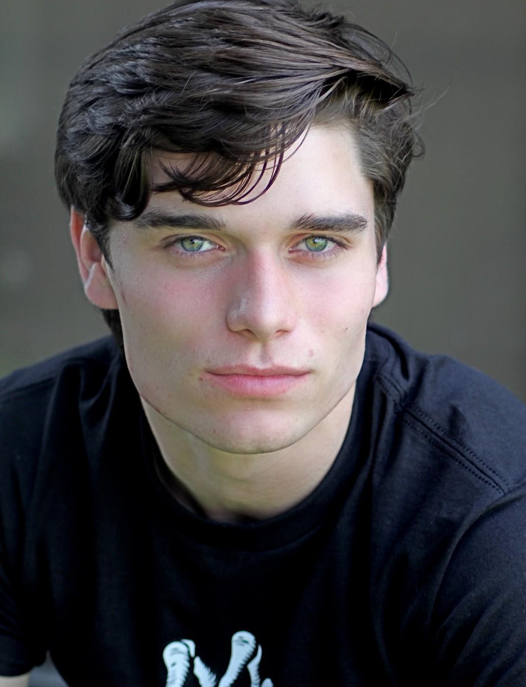 Dane Spencer