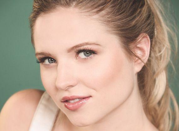 Nicole Pic 10