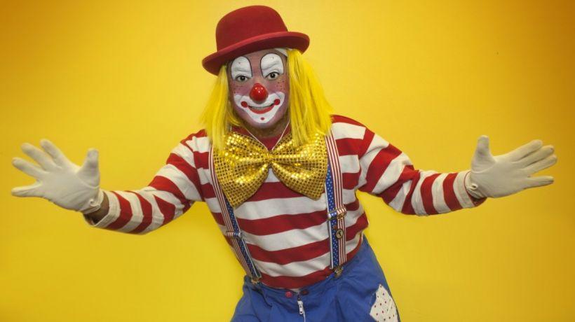 Clown_11