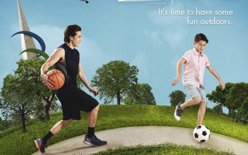 brooksbasketball