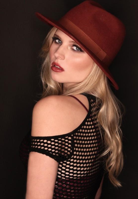 Nicole Pic 19