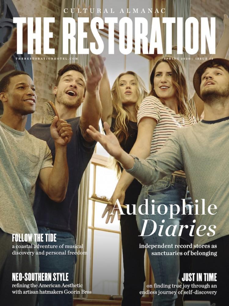 TheRestoration_CulturalAlmanac_Spring20-WEB