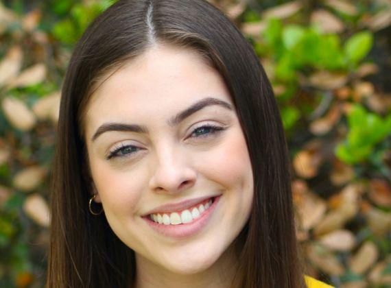 Melanie Toffoni HS for Web
